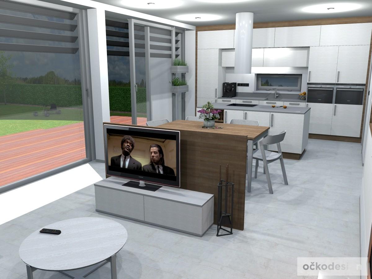 Petr Molek-bytový designer-návrhy interiérů-jak navrhnout dům