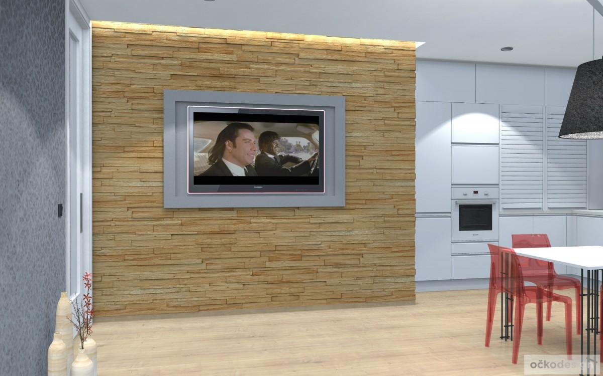 Petr Molek designer,návrhy designových interiérů,návrhy a realizace interiérů