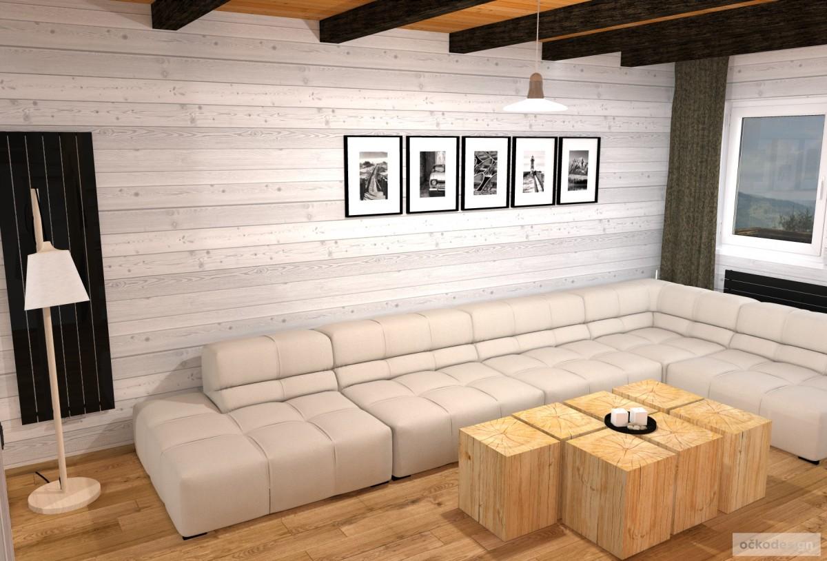jak navrhnout kuchyň,jak vytvořit praktickou, 3D návrhy interiérů, designové kuchyně, skandinávský styl