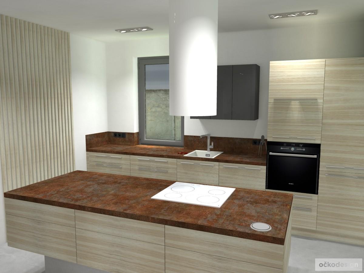 07 minimalistický interiér, krásné interiéry,kuchyň spojená s obývákem,jak zařídit interiér