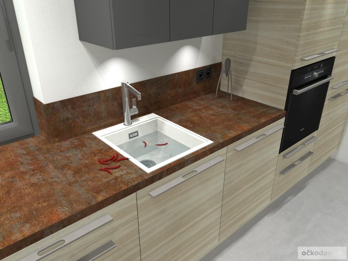 09 minimalistický interiér, krásné interiéry,kuchyň spojená s obývákem,jak zařídit interiér