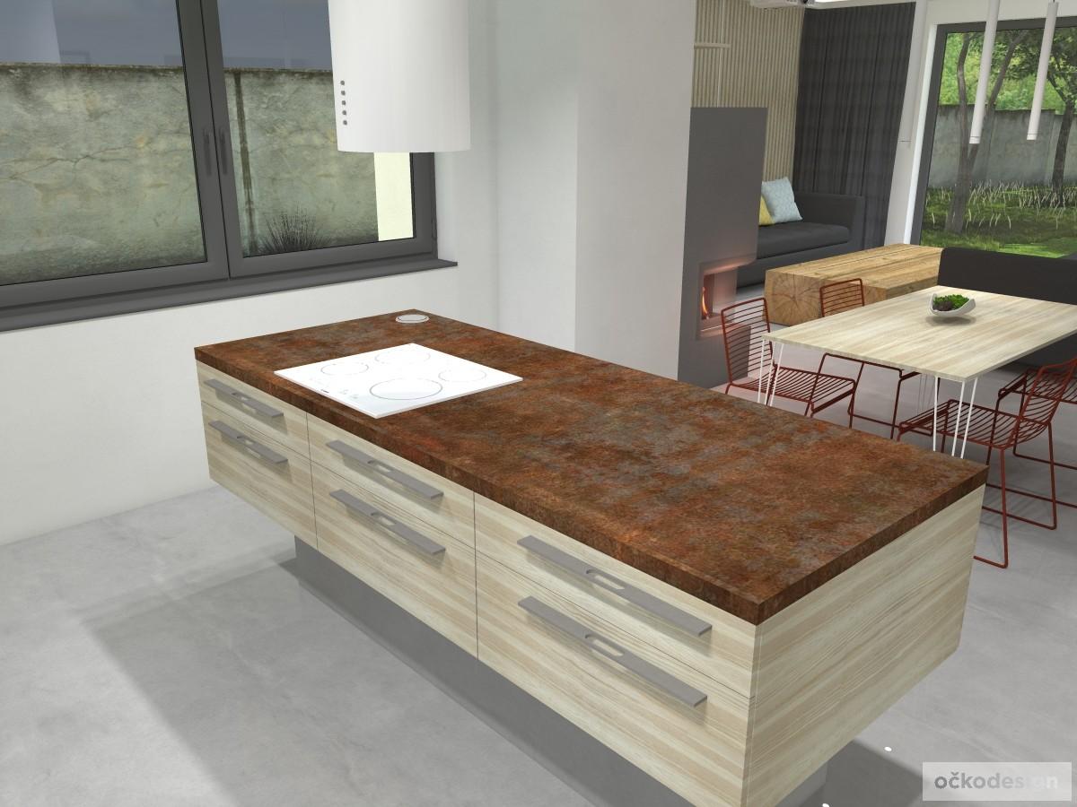 10 minimalistický interiér, krásné interiéry,kuchyň spojená s obývákem,jak zařídit interiér