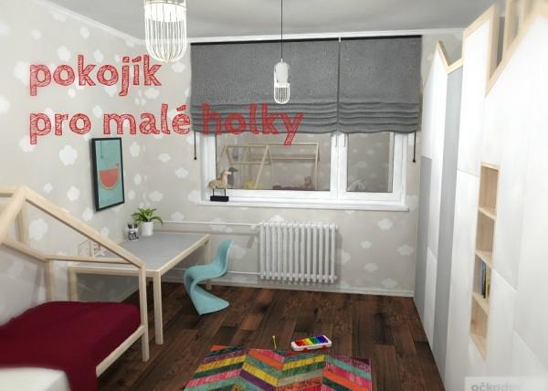 detsky-pokoj-holky-ockodesign