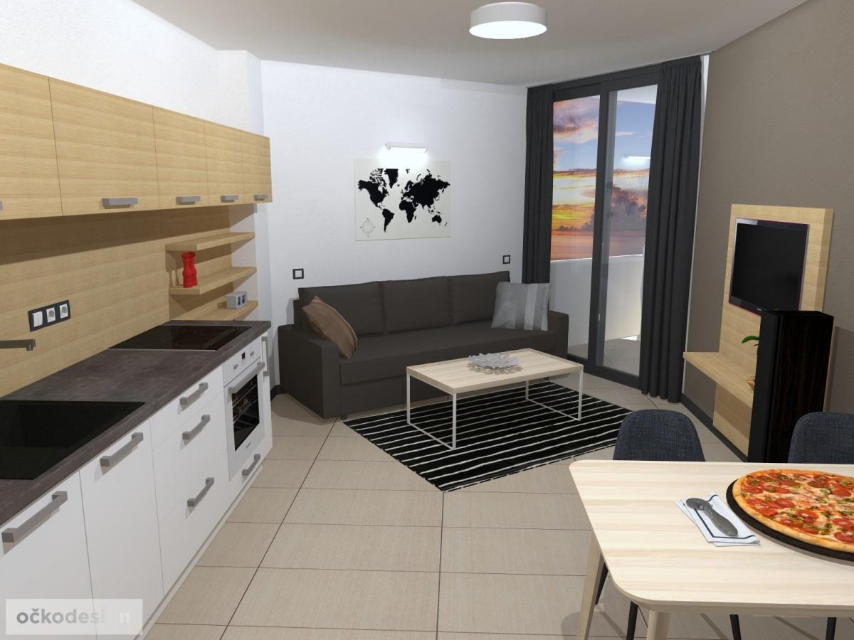 Apartmány kanárské ostrovy, designové hotely, Petr Molek, návrhy hotelů kaváren_2