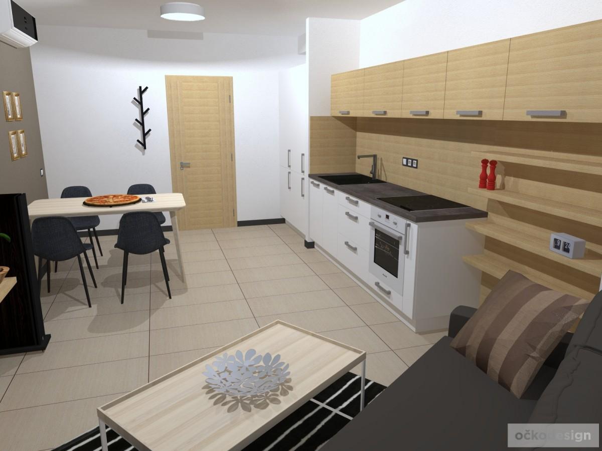 Apartmány kanárské ostrovy, designové hotely, Petr Molek, návrhy hotelů kaváren_5