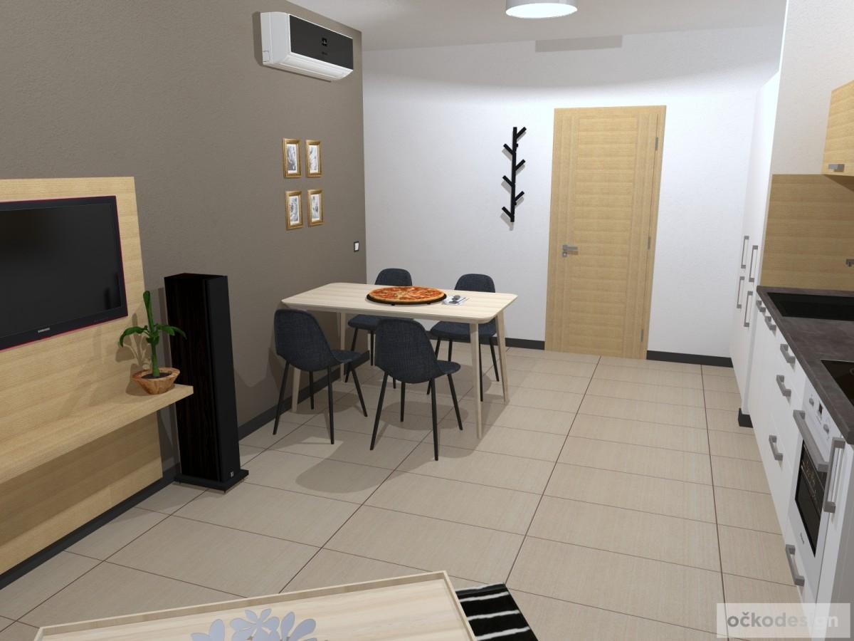 Apartmány kanárské ostrovy, designové hotely, Petr Molek, návrhy hotelů kaváren_6