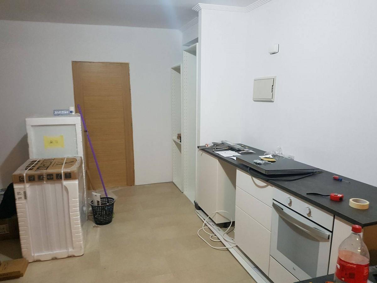 apartmány kanárské,apartmán u moře,návrhy hotelů,realizace kanceláří,petr molek designer
