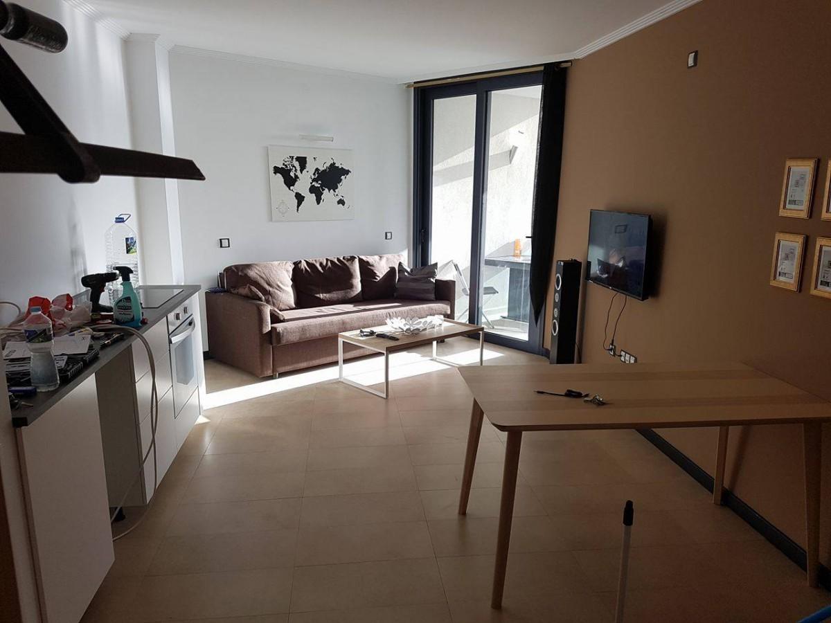 apartmány kanárské,apartmán u moře,návrhy hotelů,realizace kanceláří,petr molek designer 4