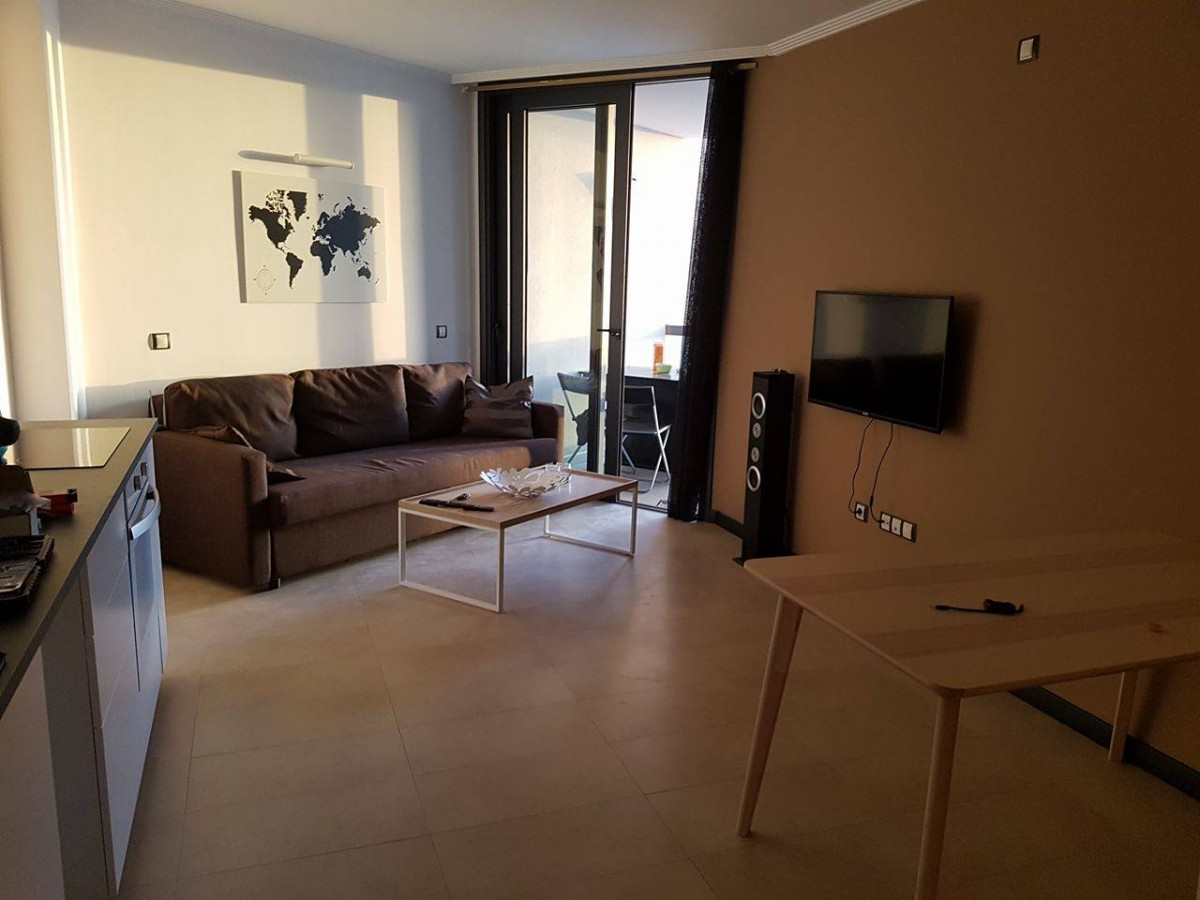 apartmány kanárské,apartmán u moře,návrhy hotelů,realizace kanceláří,petr molek designer2