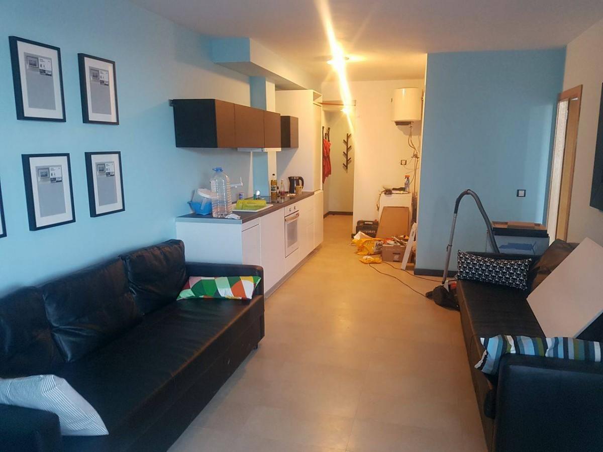 designové apartmány,apartmán u moře,petr molek designer, návrhy hotelů