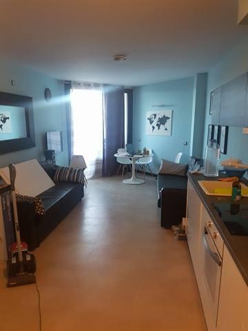designové apartmány,apartmán u moře,petr molek designer, návrhy hotelů 3