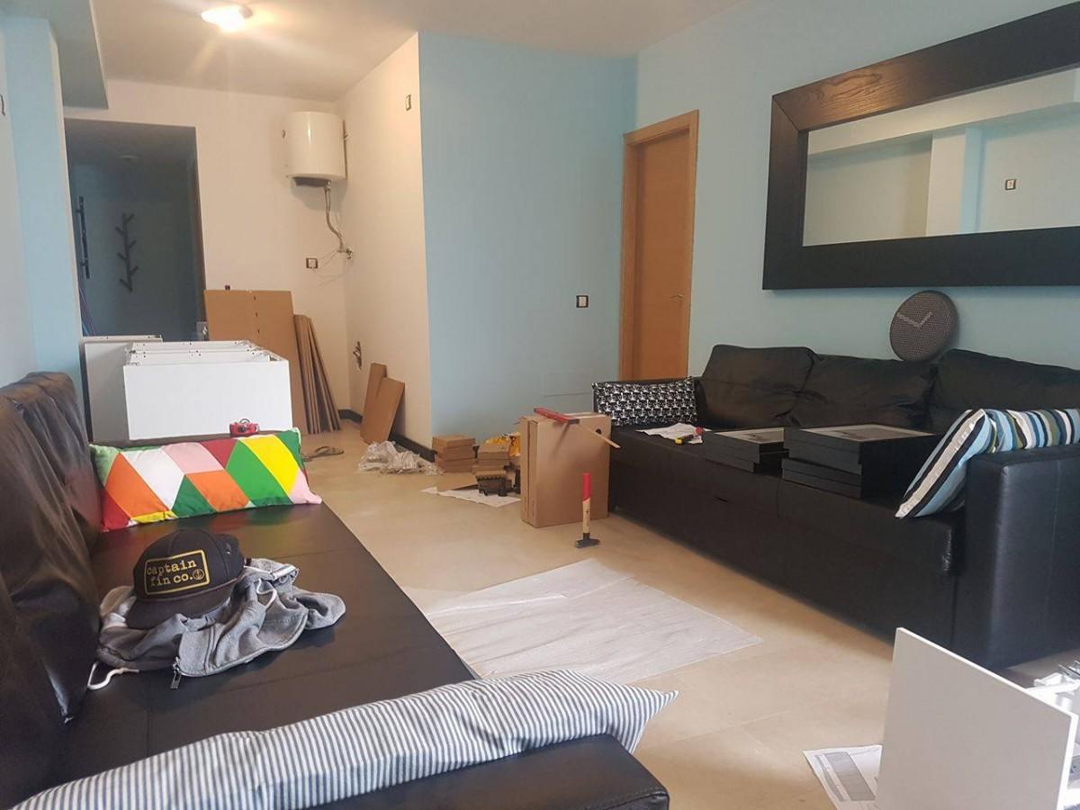 designové apartmány,apartmán u moře,petr molek designer, návrhy hotelů 4